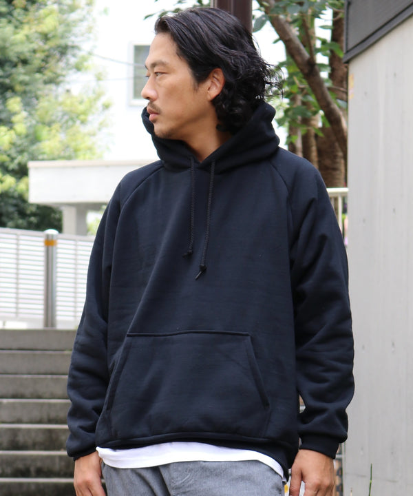 CAMBER/キャンバー CHILL BUSTER PULLOVER HOODED MADE IN USA #532
