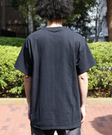 BOOKSTORE / ブックストア UCLA FLAG 100TH TEE