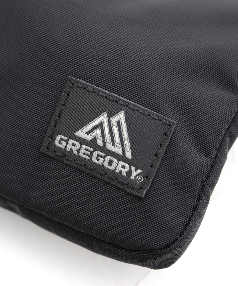 GREGORY/グレゴリー CLASSIC COIN POUCH クラシック コインポーチ