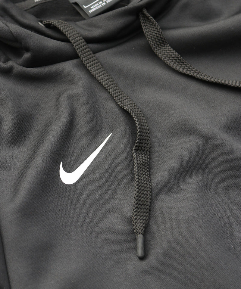 NIKE/ナイキ Therma-FIT Pullover Fleece Hoodie サーマフィット パーカー