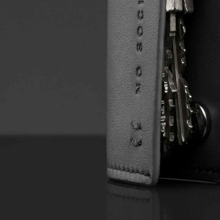 The Key Wallet - Grey