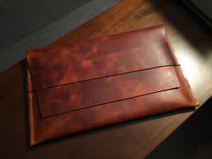 Slim Laptop Sleeve