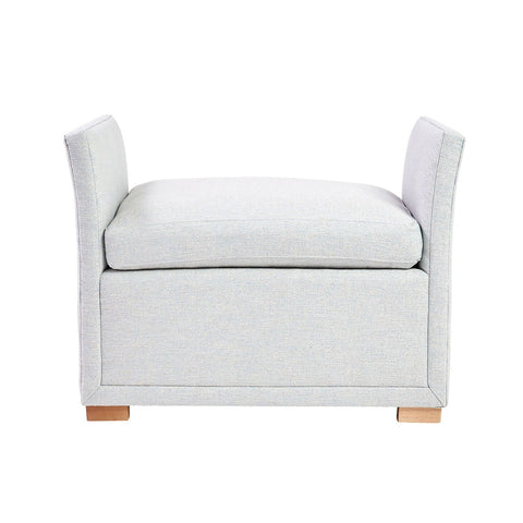 Adair Upholstered Bench
