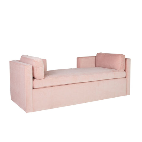 Lola Daybed