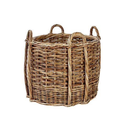 Provencial French Basket