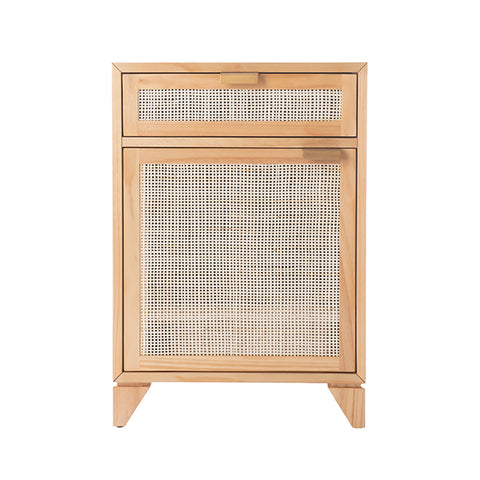 CAIT KIDS: James Bedside Cabinet