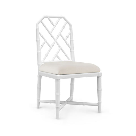 Faye Side Chair