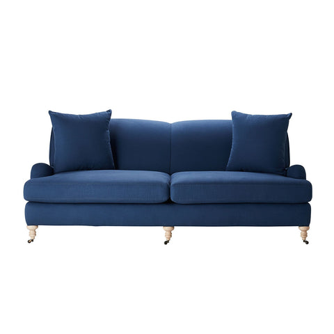 The Abbott Sofa