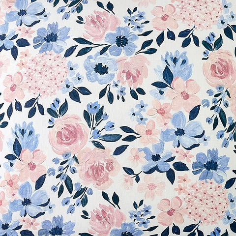 CAIT KIDS: Ava Rose Fabric Swatch