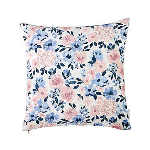 CAIT KIDS: Ava rose Pillow