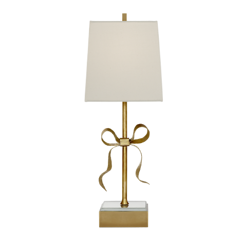 Ellery Table Lamp