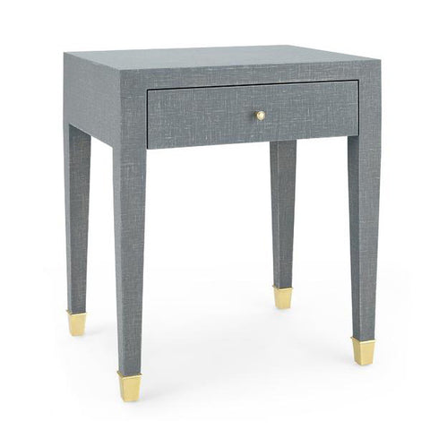 Lafayette Side Table