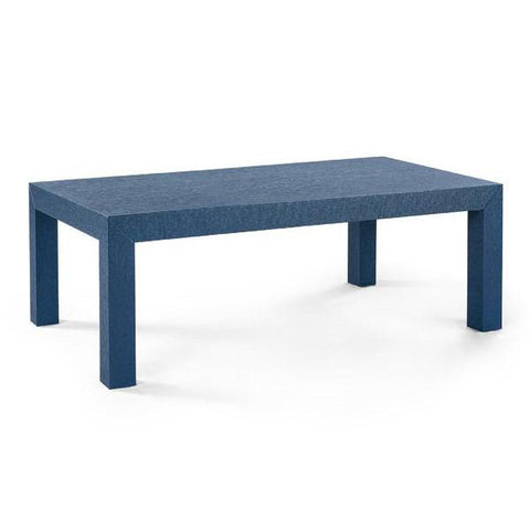 Marina Coffee Table