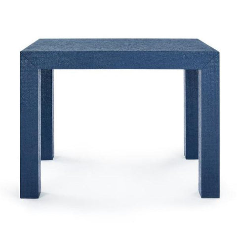 Marina Side Table