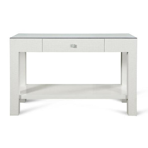 Alameda Console Table