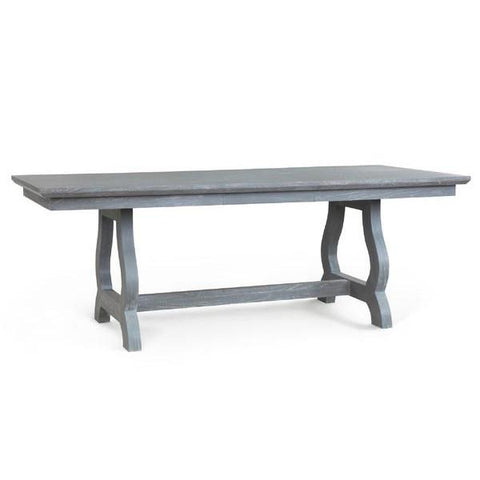Potrero Dining Table