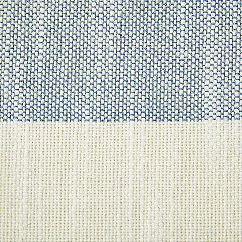 Cabana Stripe Fabric Swatch