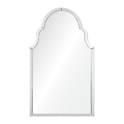 Catherine Mirror