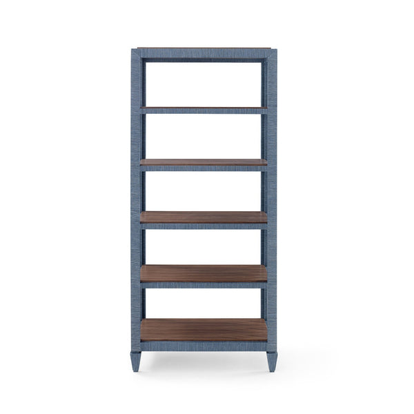 laurel etagere