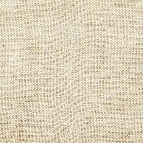 Coastal Cream Fabric Swatch