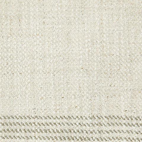 Crawford Check Fabric Swatch