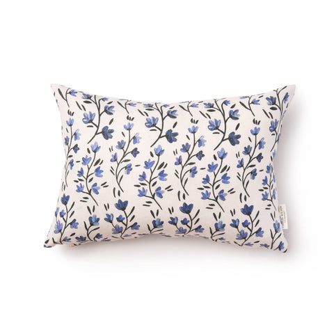 Bluebelle Pillow