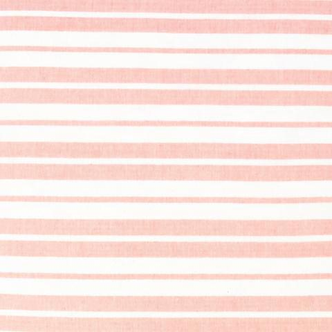 Marseille Stripe Fabric