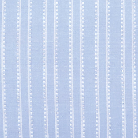 Provence Stripe Fabric