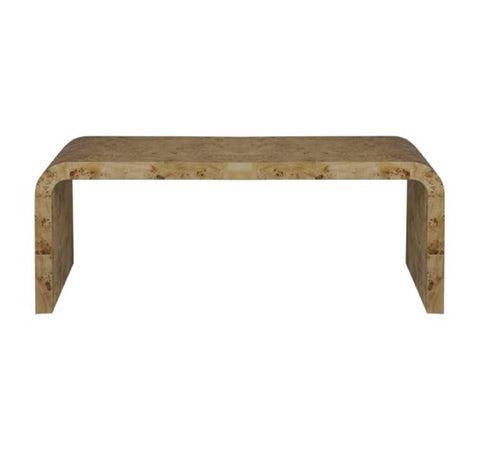 Carmen Coffee Table