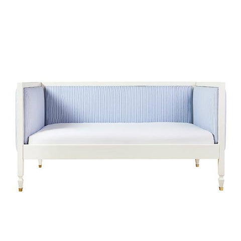 CAIT KIDS: Brighton Upholstered Daybed