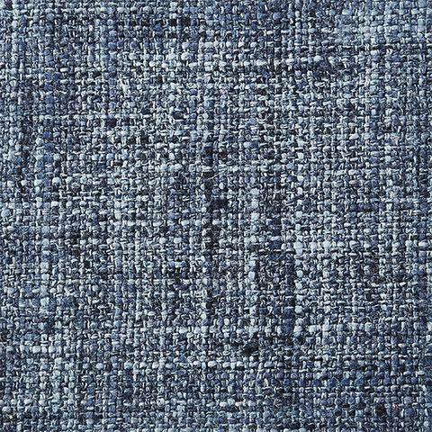 Denim Dream Fabric Swatch