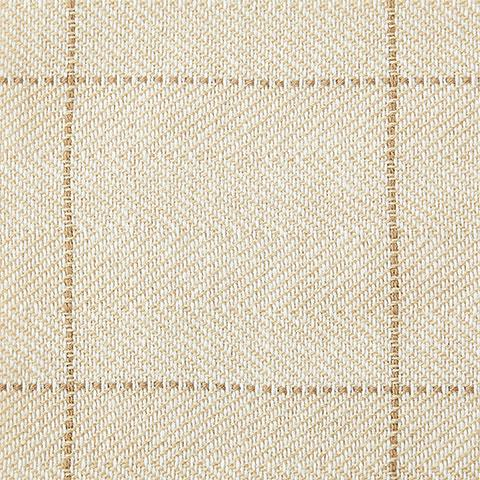 Dunthorpe Flax Fabric Swatch
