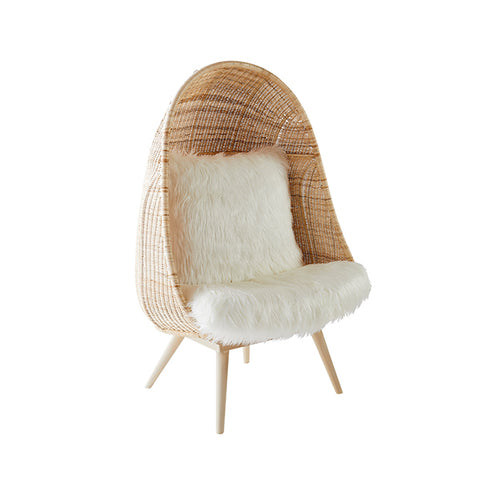 CAIT KIDS: Hideout Chair