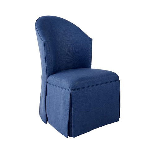 New! Elisabeth Dining Chair