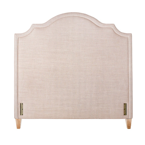 The Everley Headboard