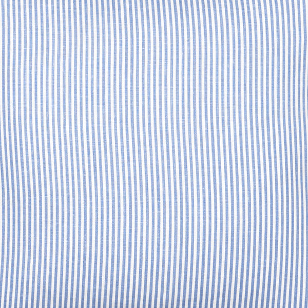 french stripe swatch