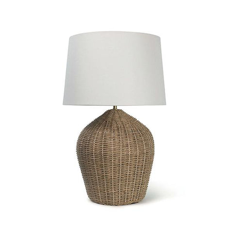 CAIT KIDS: Cooper Table Lamp