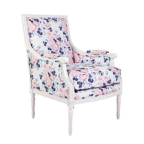 New! The Heidi Chair