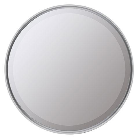 Hartley Mirror