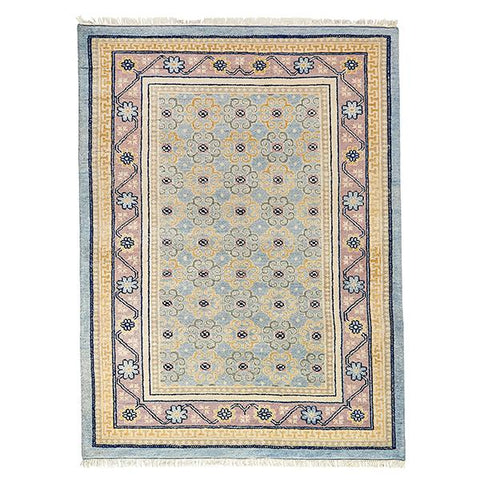New! Lucette Rug