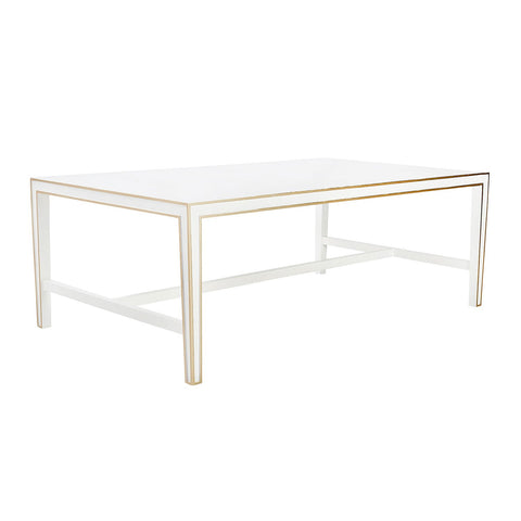 Lillian Coffee Table