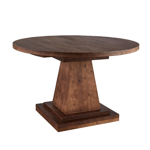 Avery Medium Dining Table