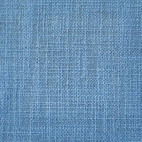 Mist Chambray Fabric Swatch