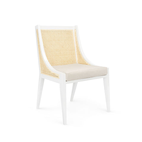 The Montauk Chair