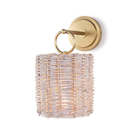 CAIT KIDS: Harbor Sconce