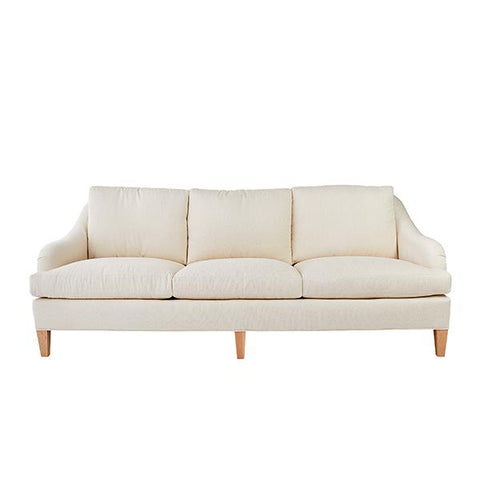 New! Natalie Sofa