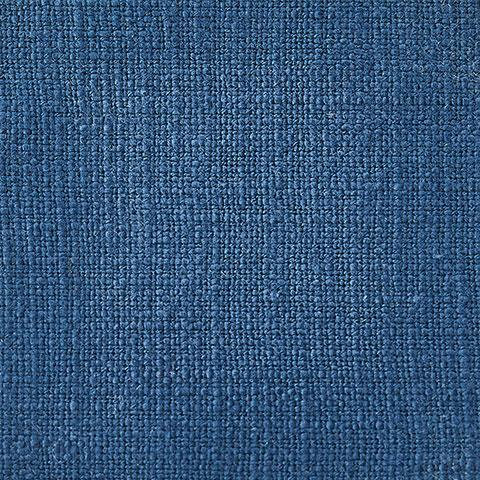 Navy Ink Fabric Swatch