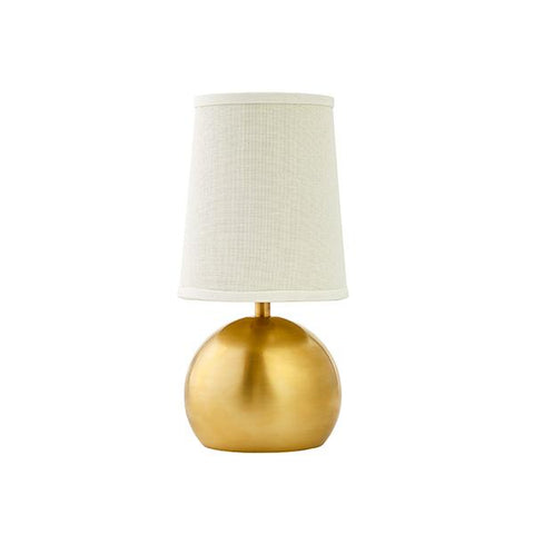 CAIT KIDS: Reese Table Lamp
