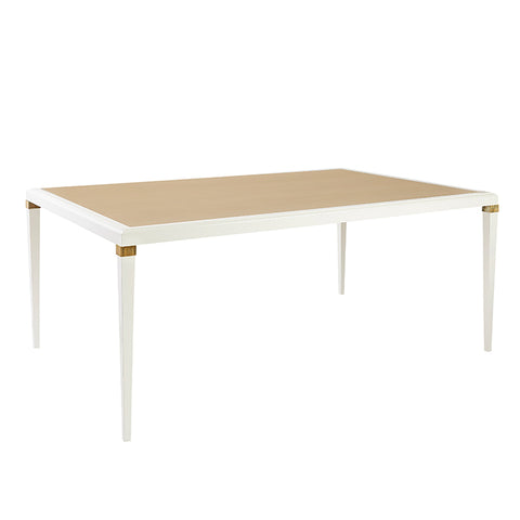 Novella Dining Table