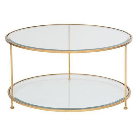 Margaux Coffee Table